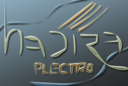 Hadira Plectro